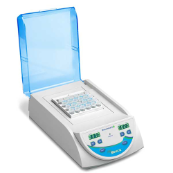 Single Chamber myBlock™ Digital Dry Bath 120V (Block Sold Separately)