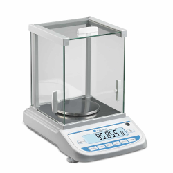 120g Accuris™ Precision Balance