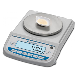 5000g Accuris™ Precision Balance