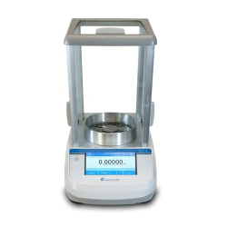 Accuris™ TX Series Analytical Balances