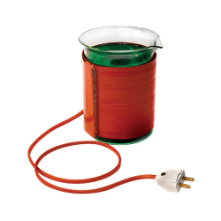 250mL BriskHeat® Beaker Heater 120V