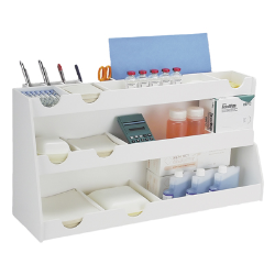 TrippNT™ Lab Storage Solutions