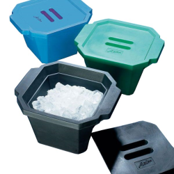 Lab Ice Buckets