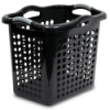 2 Bushel Open Top Black Lamper®