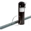 Nalgene™ Reusable Storm Water Sampler Mounting Kit
