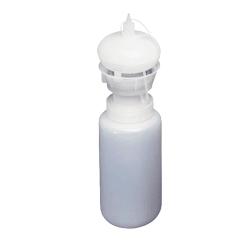 1000mL HDPE Nalgene™ Single Use Storm Water Sampler Bottle