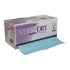 "20"" x 43"" Nalgene™ Super Absorbent Versi-dry® Lab Soakers Mats"