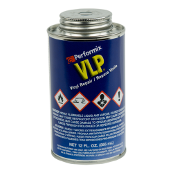 12 oz. VLP ® Vinyl/Leather Repair
