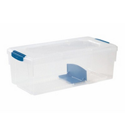 Rubbermaid® Home Organization
