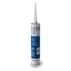 3M™ 560 10.5 oz. White Polyurethane Adhesive Sealant