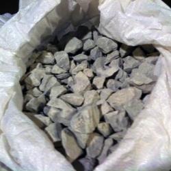 50 lb. Bag of Limestone Chips