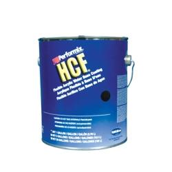 1 Gallon HCF Multi-Purpose Acrylic Coating - Blue
