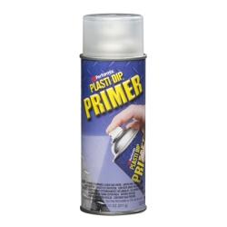 11 oz. Aerosol Clear Plasti Dip ® Primer