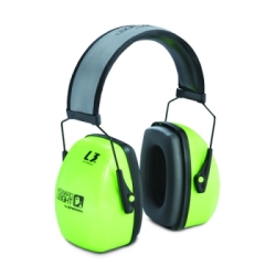 Leightning ® Hi-Visibility L3HV Ear Muff