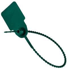 Green Light Duty Pull Tight Seals
