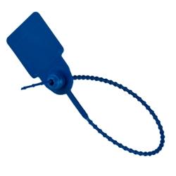 Blue Light Duty Pull Tight Seals