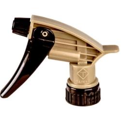 Black & Gold Model 320ARS™ Acid Resistant Sprayer with 9-1/4