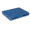 "48"" x 48"" Heavy-Duty Structo-Cell Pallet"