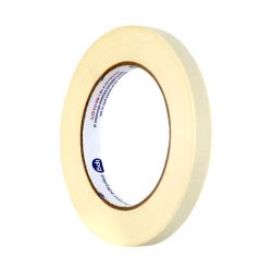 12mm x 54.8m Utility Grade Masking Tape