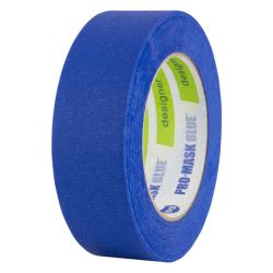 24mm x 55m UV-Resistant Painter's Tape