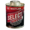 16 oz. Select-Unyte Pipe Joint Compound Brushtop Can