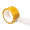 "Clear Polypropylene Tape 2"" x 110'"