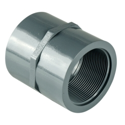 "1/2"" CPVC Adapter Female x Socket"
