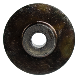 Replacement Wheel For 30107 And 30108