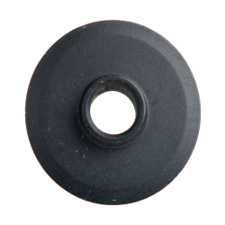 PVC Wheel For 30109, 30110, And 30111