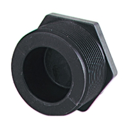 Polypropylene Pipe Plugs