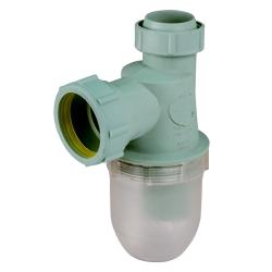 Labline®  Polypropylene Universal Traps