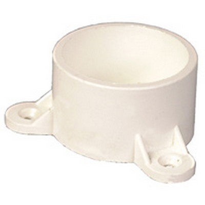 Table Cap for Furniture Pipe