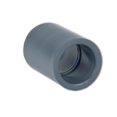 PVC Schedule 40 & 80 Socket Couplings