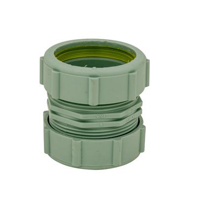 Labline® Polypropylene Coupling