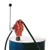 Polyester Pump All Hand Pump