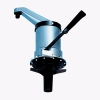 Polypropylene Dispensing Pump
