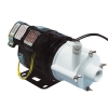2-MD-SC Little Giant® Magnetic Drive Pump with 1/25 HP, 115v, Open Motor