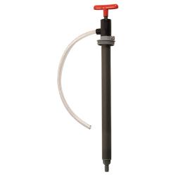 Beckson D-Limonene Pump