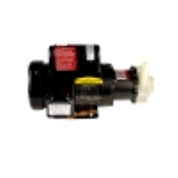 TE-5K-MD March ® Magnetic Drive Pump with 1/8 HP, 115/230v TEFC Motor