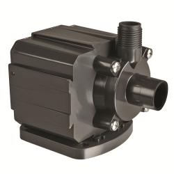 Pond-Mag ® 2 250 GPH Magnetic Drive Water Pump