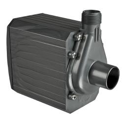 Pond-Mag ® 18 1800 GPH Magnetic Drive Water Pump