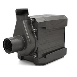 Pond-Mag ® 36 3600 GPH Magnetic Drive Water Pump