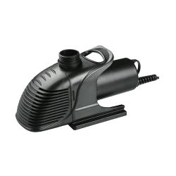 Pondmaster Hy-Drive 7600 GPH Water Pump