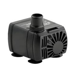 Pondmaster Fountain-Mag™ Magnetic Drive 35 GPH Water Pump