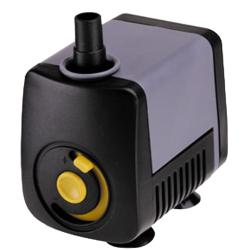 Pondmaster Fountain-Mag™ Magnetic Drive 65 GPH Water Pump