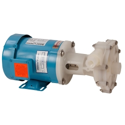 Webster® Centrifugal Pump