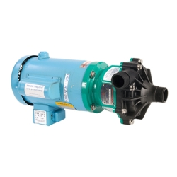 Hayward® R Series Horizontal Magnetic Drive Pumps