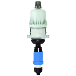 1-10% Mixrite Water Powered Pump