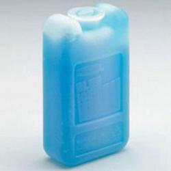 Rubbermaid ® Blue Ice Mini Pack - Hard Sided