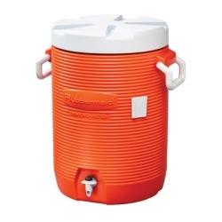 Rubbermaid ® 5 Gallon Water Jug